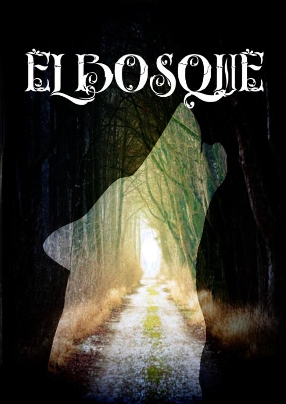escape room El Bosque