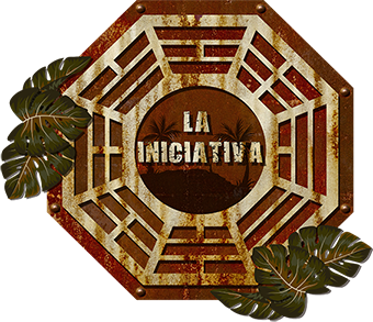 escape room La Iniciativa