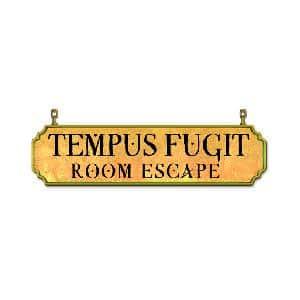 escape room El Nigromant