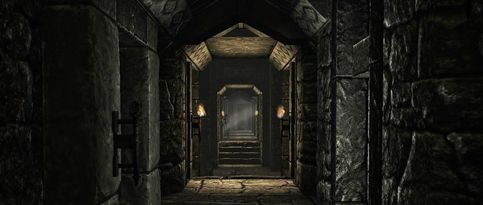 escape room La Leyenda del Duende