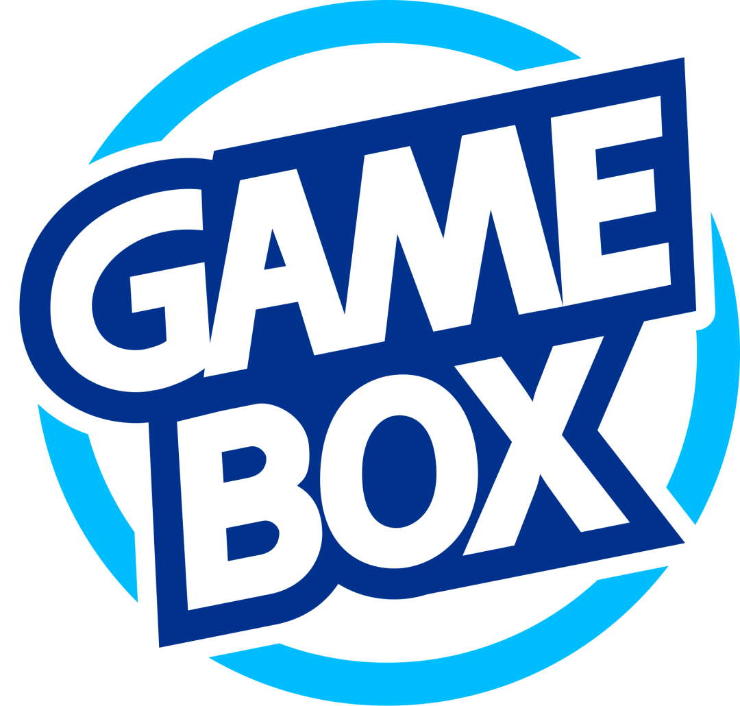 escape room Game Box
