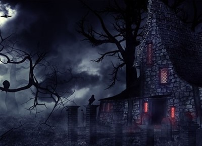 escape room La Casa de Emily