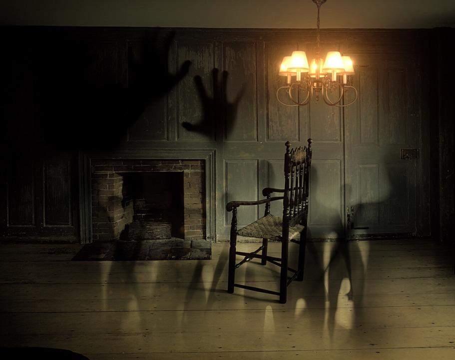 escape room Sherlock L'Hora Final
