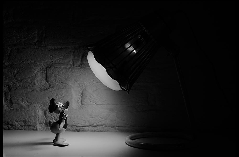 escape room La Habitación de Max