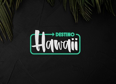 escape room Destino Hawaii