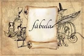 escape room Fábula