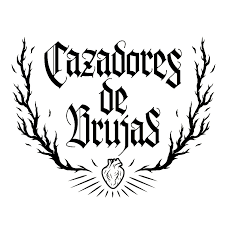 escape room Sin Cazadores de Brujas