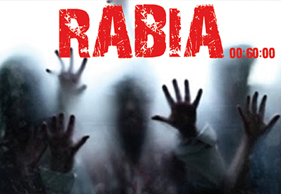 escape room Rabia