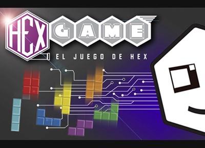 escape room El Juego de Hex