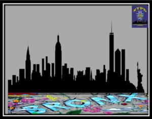 escape room El Bronx