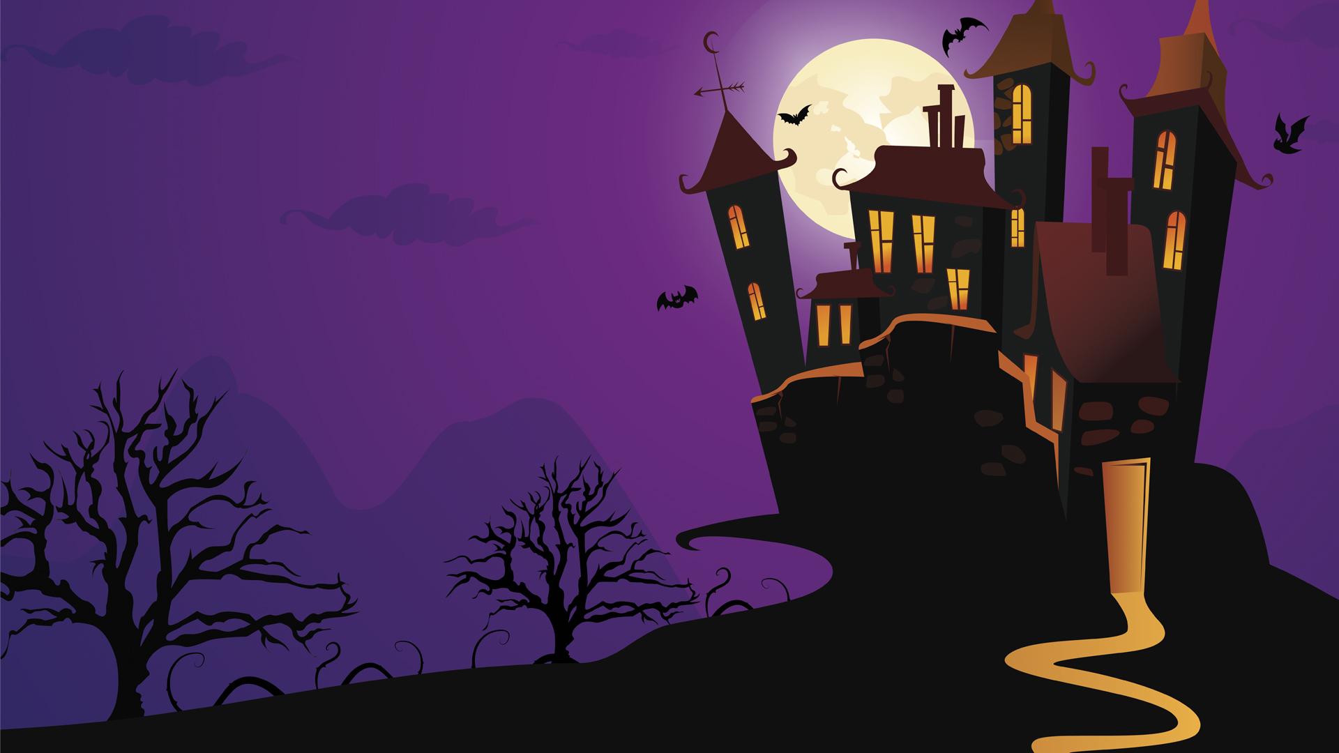escape room La Casa de la Maga Morgana