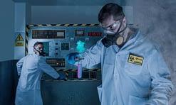 escape room Amenaza Nuclear