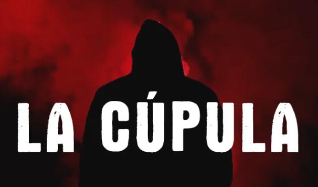 escape room La Cúpula