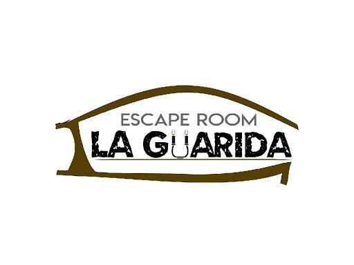 escape room La Guarida
